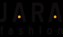 JARA fashion