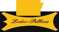 Partneri JARA fashion- Leder Pellice
