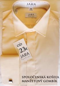 košeľa 10