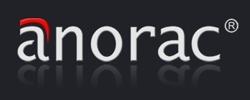 Partneri JARA fashion- Anorac