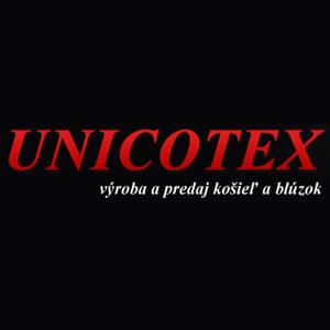 Partner JARA fashion- Unicotex